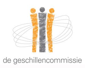 NovaFeet Pedicure Oosterhout - Geschillencommisie